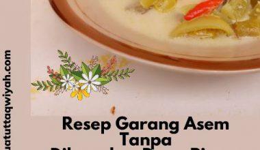 resep garang asem-1